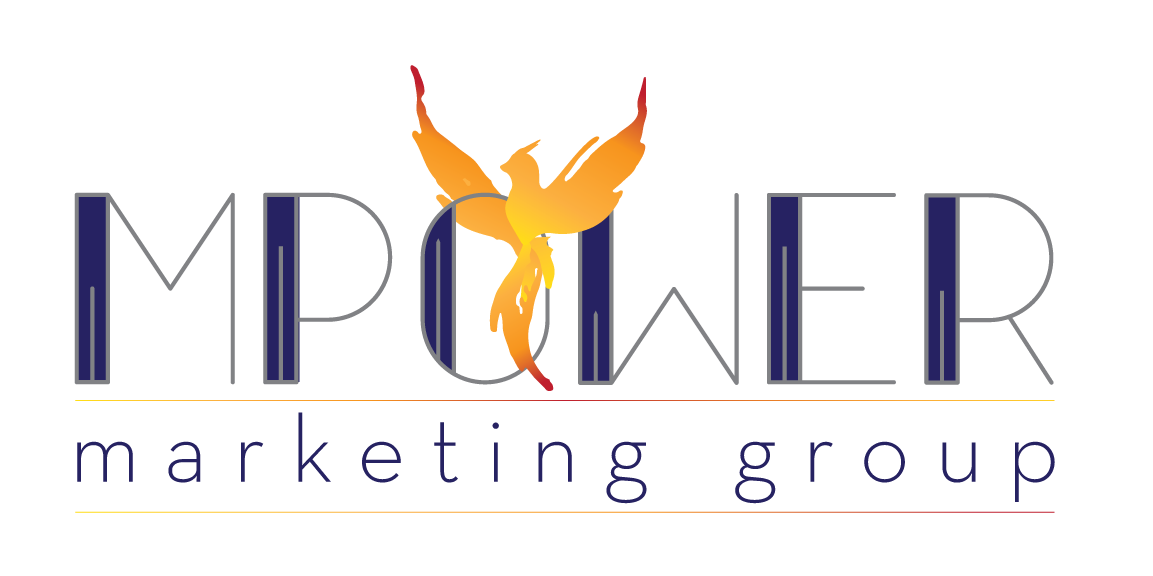 MPower Marketing Group